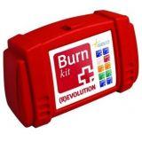 Verbandtrommel Burn Kit (R)evolution