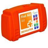 Verbandtrommel First Aid Kit (R)evolution